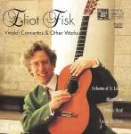 Fisk_Vivaldi_concerti3