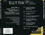 Fisk_Vivaldi_concerti2