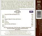 Balada_Concertos2
