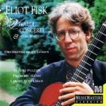 Fisk_Vivaldi_concerti1