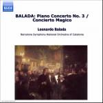 Balada_Concertos3