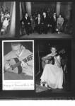 Cremona 1954 Baueml 1