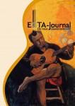 EGTA-Journal 4-2017 1