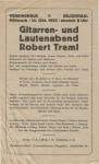 Gitarren-_und_Lautenabend_Robert_Treml