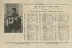 Gitarristischer Abend 1925 -2