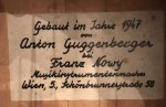 Guggenberger 1947 l