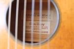 Guggenberger label kl