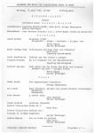 Hejsek-Walker, Luise 1960-1969-30 kopieren