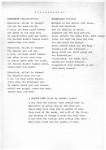 Hejsek-Walker, Luise 1960-1969-31 kopieren