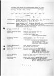 Hejsek-Walker, Luise 1960-1969-36 kopieren