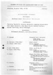 Hejsek-Walker, Luise 1960-1969-38 kopieren