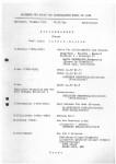 Hejsek-Walker, Luise 1960-1969-42 kopieren