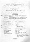 Hejsek-Walker, Luise 1960-1969-44 kopieren