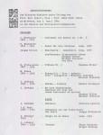 Kopie von Menden Kurs 1980