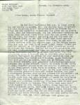 Kramer Brief