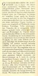 Kritik Bacher 1925_Seite_1