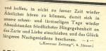 Kritik Bacher 1925_Seite_2