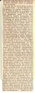 Uhl-Trio 1928, Sp. 2
