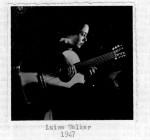 LW 1947