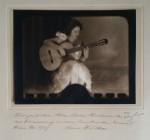 Luise Walker 1929 kl