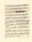 MH 1-11