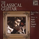the_classical_guitar