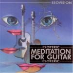 Meditiation1