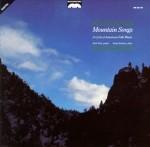 Mountainsongs2