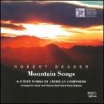 Mountainsongs3