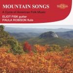 Mountainsongs5