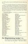 NBG 1935-1-3