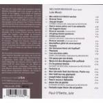 Neusiedler cover 2