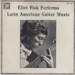latin_american_git_music1