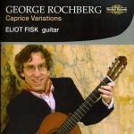 Rochberg1