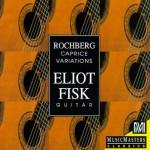 Rochberg2