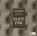 Rochberg3