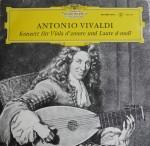 Scheit, Vivaldi