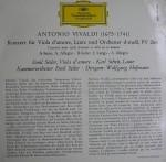 Scheit Vivaldi 2
