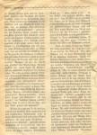 Seite 008