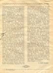 Seite 011