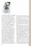 Seite 06