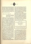 Seite08