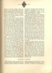 Seite12