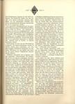 Seite16