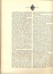 Seite17