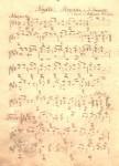 Strauss-Goetz Idylle 1