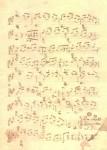 Strauss-Goetz Idylle 2a