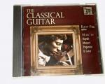 classicalguitar2