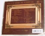 classicalguitar3