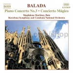 Balada_Concertos1